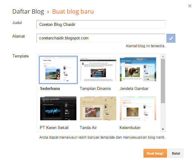 membuat-blog-dengan-mudah-dan-gratis