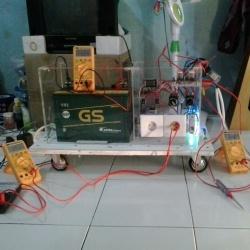 rancang-bangun-suplai-daya-listrik-akumulator