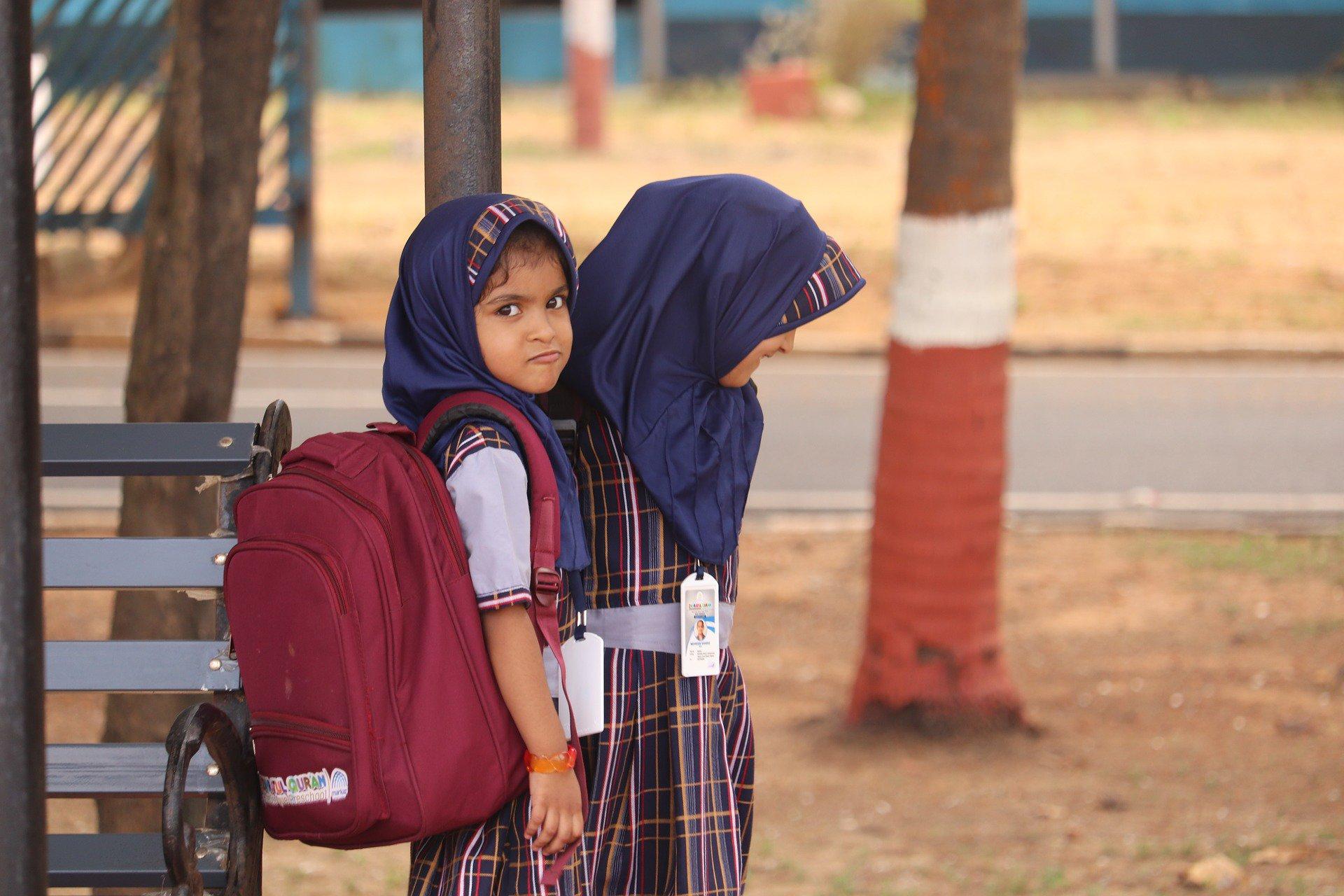 Cara Mengajarkan Anak 2 Tahun Hafal Al Fatihah