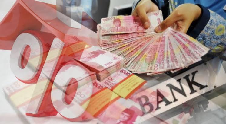 hukum menabung uang di bank riba