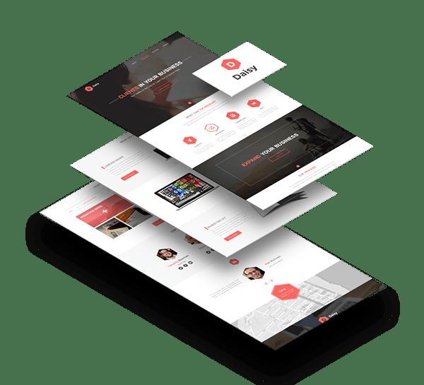 design-professional-website-mockup