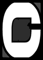 Icon Chaidir15