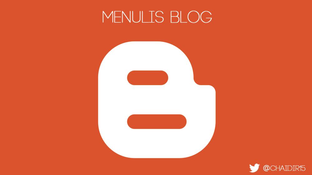 hal-yang-harus-dilakukan-saat-ingin-menulis-blog