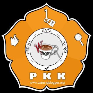 Logo-Gerakan-PKK-Peduli-Kata-Kunci