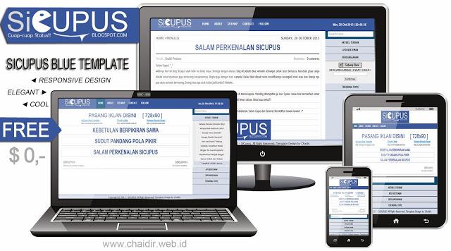 Download-Template-Responsive-SiCupus-Blue