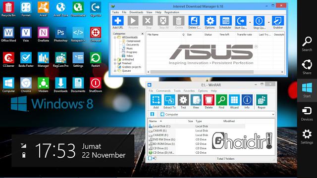 tampilan-windows-8-full-metro-UI