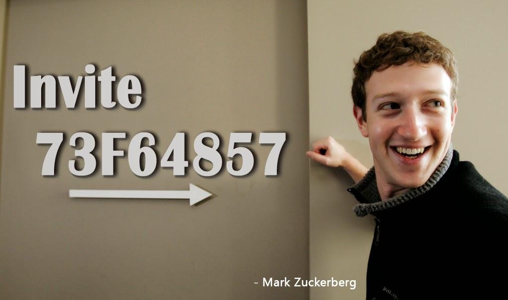 pin-bbm-mark-zuckerberg