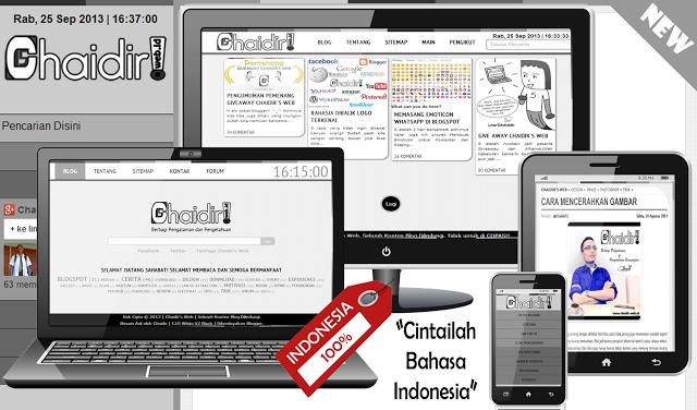 Menuju-Weblog-Bahasa-Indonesia
