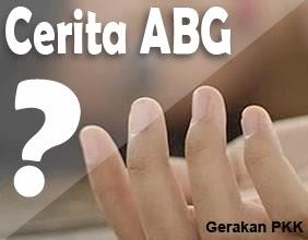 Cerita-ABG-Cewek-SMP-Pacaran