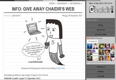 Blog-Dummy-Test-Blog-Chaidir