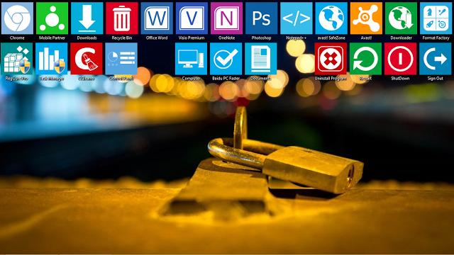 tampilan-windows-8-desktop-background