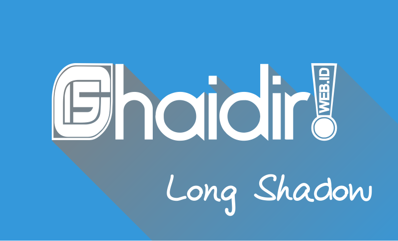 flat-desain-long-shadow-sedang-tren