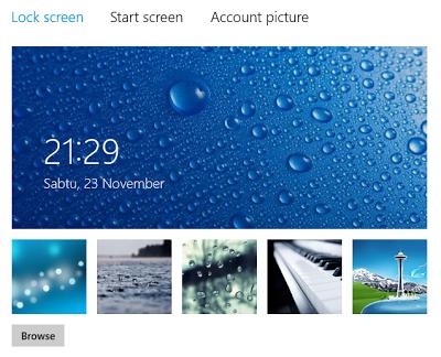 tampilan-windows-8-lock-screen