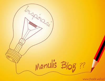 Tujuan-Kenapa-Menulis-Blog