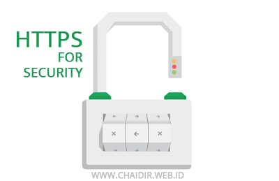 https-for-security