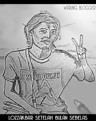 Gambar-Sketsa-Cowok-Save-GUMUK