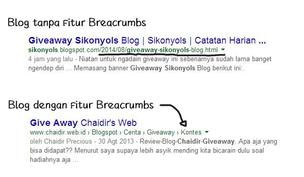 Sikonyols-blog-belum-pasang-breadcrumbs