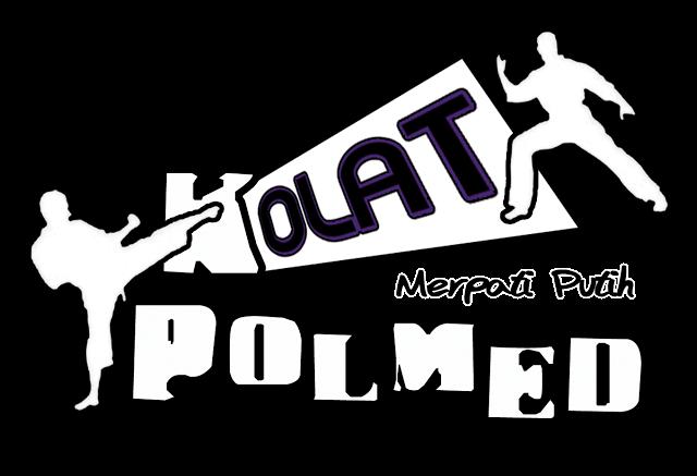 Logo-Merpati-Putih-Kolat-MP-Polmed
