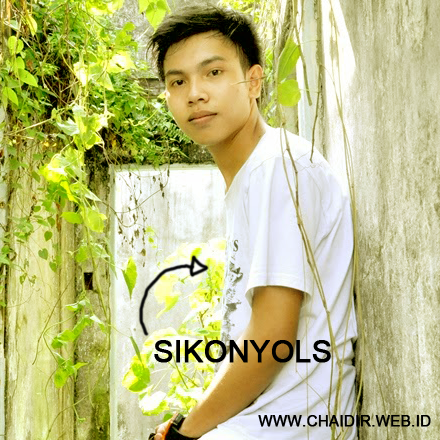 sikonyols-blog-angga-zulika-ramadhani
