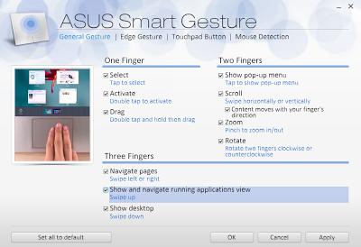 sentuhan-smart-gesture