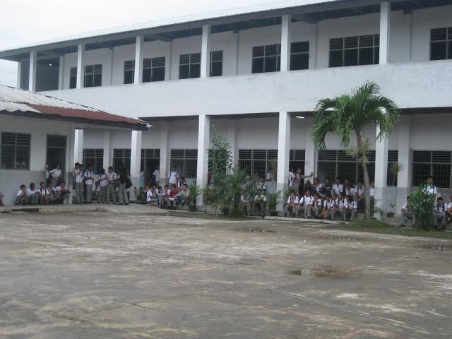 SMK Negeri 5 Medan
