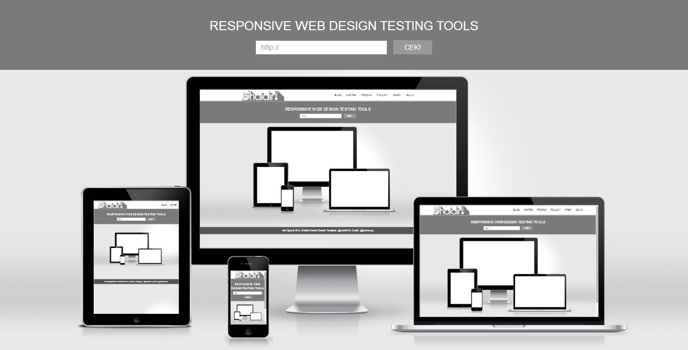 screenshot-responsive-design